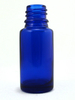 Blauglas 15 ml