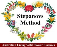 Love Remedies Australian Wild Flower Essences