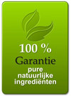 Garantie Australian Flower Essences