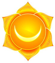 navel chakra Australian flower essences